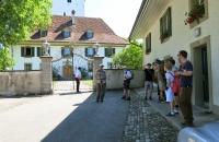 kyklos-schloss-wyl-1419