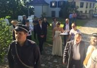 kyklos-schloss-wyl-1444