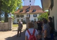 kyklos-schloss-wyl-1420