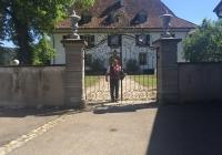 kyklos-schloss-wyl-1424