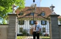 kyklos-schloss-wyl-1429