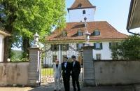 kyklos-schloss-wyl-1430