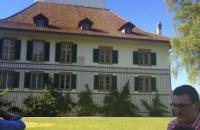 kyklos-schloss-wyl-1438