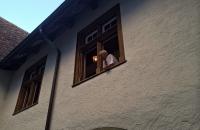 kyklos-schloss-wyl-1458
