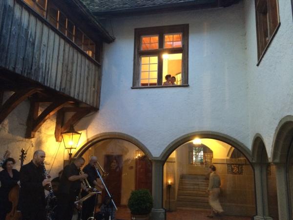 kyklos-schloss-wyl-1463